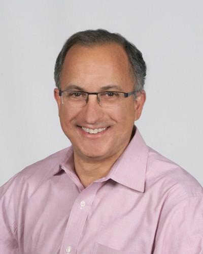 Phil Comella